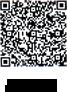 曽根丘陵公園アプリ Android版