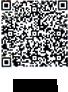 曽根丘陵公園アプリ iPone版